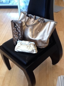 Selecthandbags