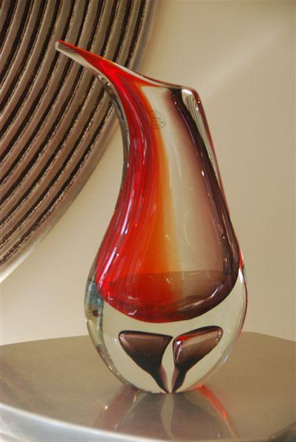 Art Glass Upper Eden