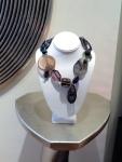 Teresa Goodall Jewelry